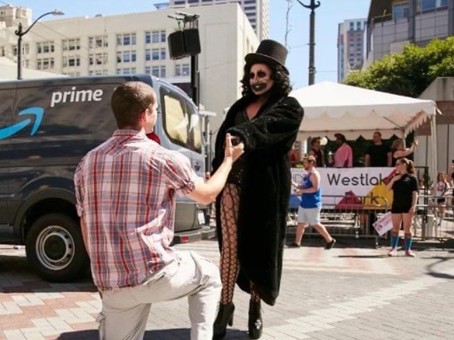 babadook seattle pride proposal.jpg