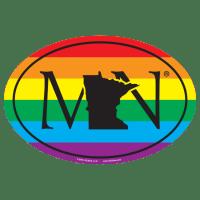 MN-Minnesota-Rainbow-650x650.png