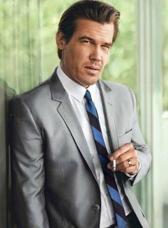 slideshows-mens-standalone-gq-feature-010108-josh_brolin-00001f.jpg