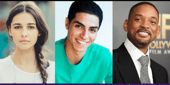naomi-scott-mena-massoud-and-will-smith-are-officially-been-25376102.png