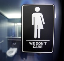 bathroom-stall-sign.jpg