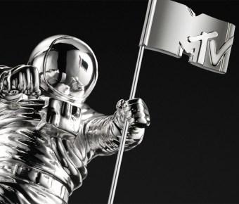 mgid-uma-image-mtv.jpg
