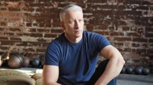 Anderson Cooper.jpg
