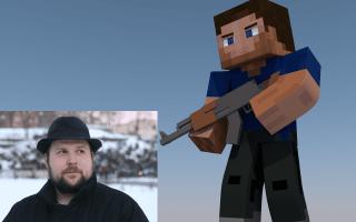 Minecraft Creator Gun.png