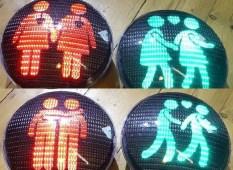 stockholm same sex traffic light.jpg