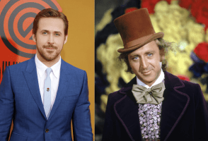ryan gosling willy wonka.png