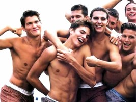abercrombie-and-fitch-is-selling-the-infamous-private-jet-where-models-were-forced-to-follow-a-47-page-book-of-rules.jpg