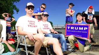 Gays for Trump.jpg