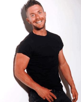 Mr Gay Urope Matt Rood.png