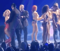 Spears Vegas Show Shock.png