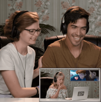 Beth and Estaban React to Elders React - Copy.png