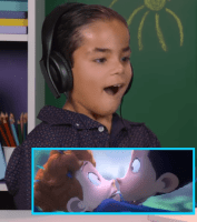Kids React To In A Heartbeat 2.png