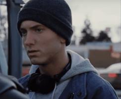 Eminem Lose Yourself - Copy.png