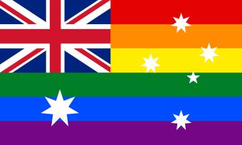 australia_gay_pride_by_pride_flags-daxztyy.png