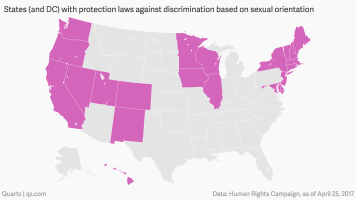 states-and-dc-with-protection-laws-against-discrimination-based-on-sexual-orientation_mapbuilder-11.png