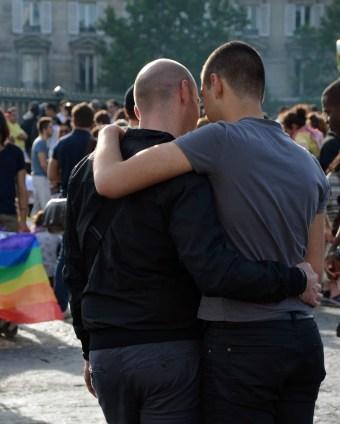 Paris_Gay_Pride_2013_026.jpg