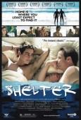 Shelterposter.jpg