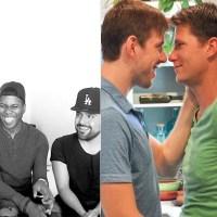 Gay Kickstarters September 2017 Ver 2.jpg