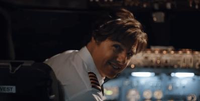 Tom Cruise Screenshot.png
