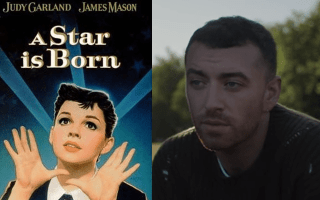 Sam Smith A Star is Born.png