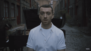 Sam Smith Too Good At Goodbyes 1.png