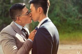 My Husband's Lover Image.jpg