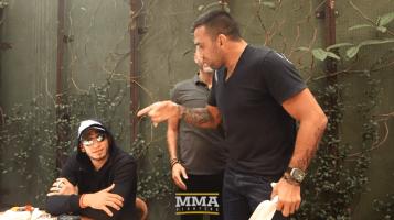 UFC Ferguson and Werbum.png