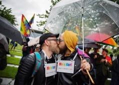 cnn gay marriage.jpg