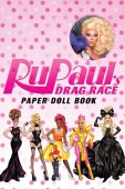 ru-paul-drag-race-paper-doll-book.jpg