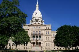MI Capitol.jpg