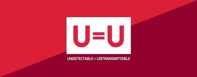 u_u_webpage_banner.jpg