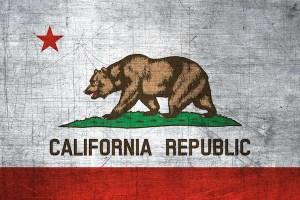 California-Flag.jpg
