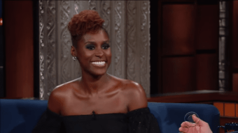 Issa Rae.png