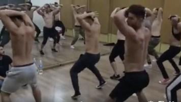 Brazil male dancers.jpg
