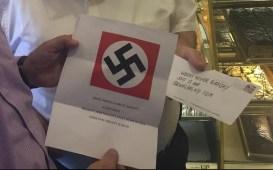 anti-gay-black-jew-letter.jpg