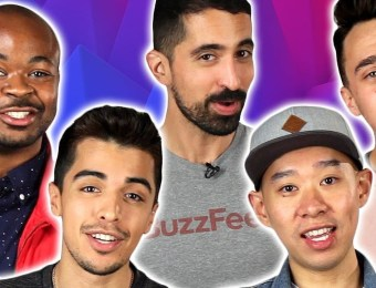 Buzzfeed video.jpg