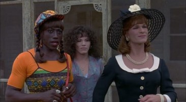 To Wong Foo Screenshot.jpg
