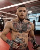 Conor-McGregor-.png