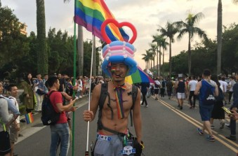 taipei-pride-24.jpg