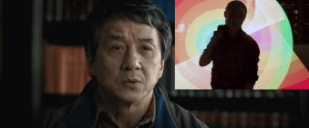 Jackie Chan Screenshot.png