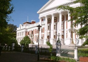 SA-LGBTI-community-now-has-a-presence-in-Parliament.jpg