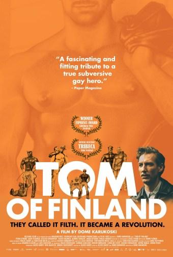TomofFinland_poster_2025x3000.jpg