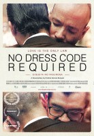 No_Dress_Code_Required_poster_english.jpg