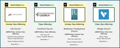 churchclarity.jpg