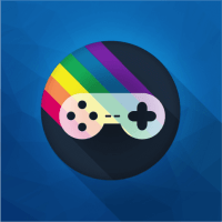 gaymer-graphic.png