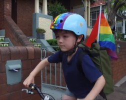 Kid Campaigners 2.jpg