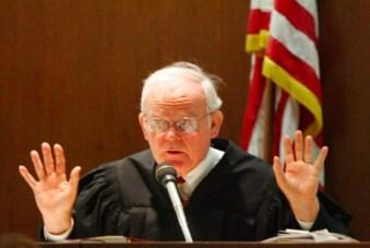 Judge-David-B.-Downing-670x448.jpg