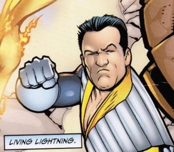 living lightning 1.jpg