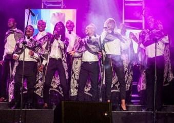 mzansi_gay_choir_singing_with_pride_02-1.jpg