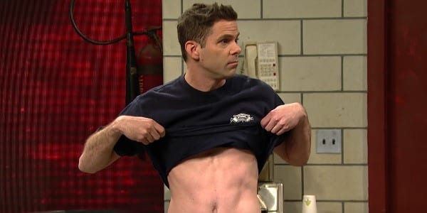 Can We Talk About How Hot The Guys On Saturday Night Live Are Instinct Magazine